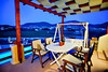 3 Bedroom Relax Villa - Paros #3
