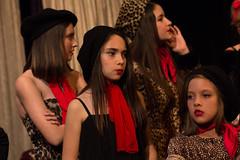 SCTG Prairie Girls Show 1-376