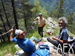 Lizzari-29 (Cicloalpinismo) Tags: parco mountain bike video foto extreme mtb cai monte sentiero alpi aex 190 apuane appennino vinca vetta foce escursione altana ugliancaldo cicloalpinismo cicloescursionismo lizzari