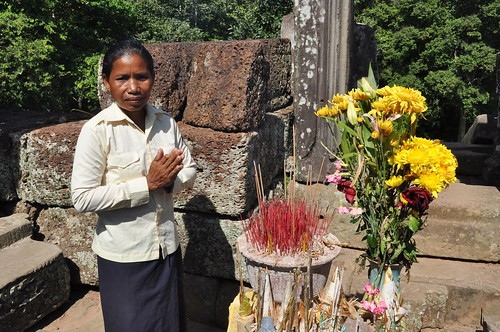 angkor - cambodge 2014 69
