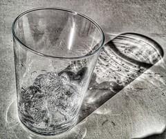 quizafresno_2015_3 (drpin) Tags: alcohol copas
