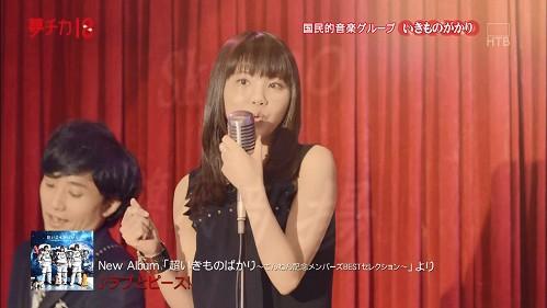 2016.06.06 全場(夢チカ18).ts_20160607_130811.610