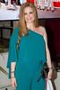 Olivia de Borbon (rodrigojimenezt) Tags: sailing sport kingcup celebrity madrid spain