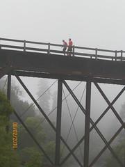 Hash 857 (Puff MDQ) Tags: fog hash 857