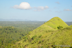 DSC_7984 (Ed Diaz Photography) Tags: hills bicol albay quitinday quitindaygreenhills