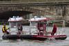 Sapeurs Pompiers Paris (alexknip) Tags: brigadedessapeurspompiersdeparis parisfirebrigade sapeursdepompiers fireandrescueserviceparis frencharmyunit