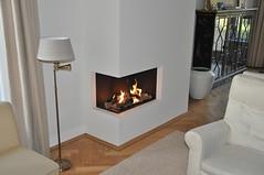 DSC_0728 (Copy)! (Jos Harm Assortiment) Tags: fire fireplace vuur vakwerk warmte kachels openhaarden josharm