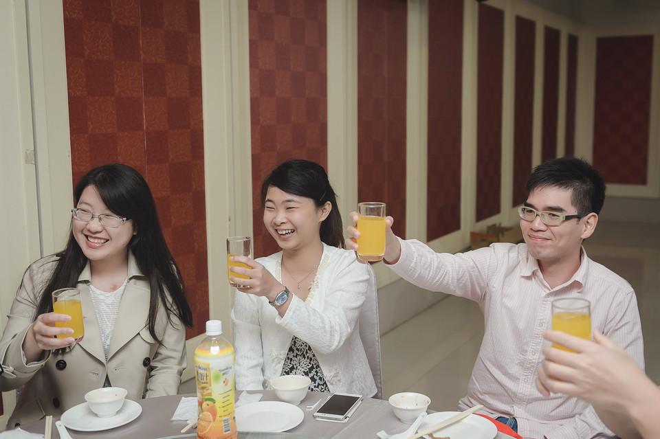 婚禮攝影-台南台南商務會館戶外婚禮-0089