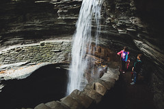 Flickr1-19.jpg (Hreilly) Tags: park new york 3 ny nature 35mm canon landscape outdoors photography long exposure flickr mark nj sigma upstate falls glen national waterfalls 5d hunter reilly watkins taughannock reillyhunter