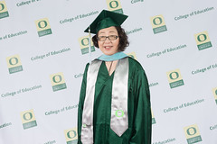 27613204840_a736ff2c47_o (UOTeach) Tags: family friends portrait college lights parents university diploma stage aaron group graduation ceremony celebration uo backdrop lit graduate montoya coe uofo universityoforegon grads uoregon gather collegeofeducation commencment matthewknightarena uocoe coebackdrop