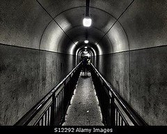 Photo accepted by Stockimo (vanya.bovajo) Tags: light people man silhouette dark walking lights see moody escape walk silhouettes tunnel mysterious exit pathway iphone iphonegraphy stockimo