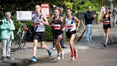 D5D_4724 (Frans Peeters Photography) Tags: roosendaal halvemarathon maartendejonghe halvemarathonroosendaal tomkoetsenruijter mohamedelkarroui