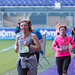 """2016_06_17_12km_Anderlecht-212 • <a style=""""font-size:0.8em;"""" href=""""http://www.flickr.com/photos/100070713@N08/27720296321/"""" target=""""_blank"""">View on Flickr</a>"""