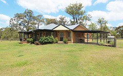 357C Standen Drive, Lower Belford NSW