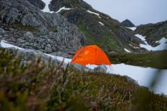 DSC05646.jpg (Sean Crocker) Tags: camping snow nemo tent kunai 4season