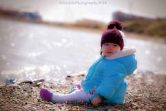 AAA_0749M (savillent) Tags: family summer portrait canada beach water weather june nikon northwest north arctic territories 2016 tuktoyaktuk