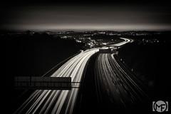 Rattlesnake speedway