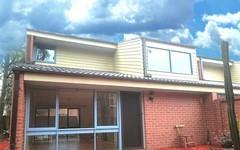 5/15-19 Fourth Ave, Macquarie Fields NSW