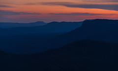 The Blue Mountains (benpearse) Tags: blue mountains katoomba ben pearse landscape commercial photographer jamison valley nsw australia newsouthwales