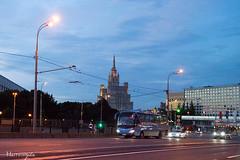 DSC_3924 (Haikeu) Tags: saint russia moscow petersburg in m bo trng trng tu tng qung  kremli ngm ermitak