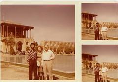 Ālī Qāpū ( عالیقاپو), isfehan (reza fakharpour) Tags: old family kids vintage freedom iran momanddad persia iranian iranians naqshejahansquare قدیمي خانوادگي iranbeforetherevolution