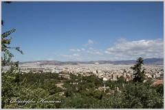 _MG_6010 (Christophe Hamieau) Tags: athens athènes europe greece grèce antic antiquité city greektemple landscape paysage ruin ruine templegrec ville