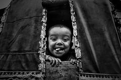 _MG_0071 (ronykushtia) Tags: people photography child ngc streetphotography streetportrait childrenportrait portraitphotography portraitbangladesh streetphotographybangladesh streetchildbangladesh