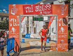 DuCross (DuCross) Tags: 2016 204 ducross fuentiduea meta tricross vd