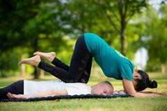 One Thai Spa (lukeguinn) Tags: outdoors littlerock massage thai arkansas therapist massagetherapy canonshooter