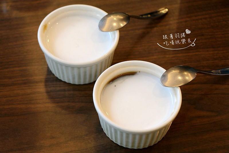 桃園 Venus維納斯咖啡092