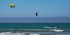 7P7A2711 (Mark Ritter) Tags: ocean california sport kitesurfing pch