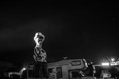 leonardo_perri (Centro Sperimentale di Fotografia) Tags: cascinafarsettiart csfadams concorsi scuola di fotografia