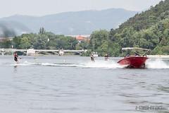 vznášadlá-82