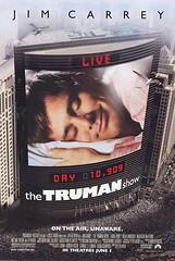 ดูหนังเรื่อง The Truman Show ตามติดชีวิตทรูแมน Movie500.com