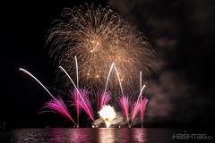 Fireworks-55