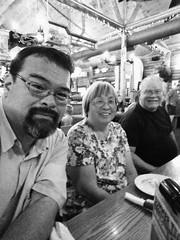 2016-07-02 192803 v002 (patrick_schultz123) Tags: eating july p popo selfie 2016 gingka