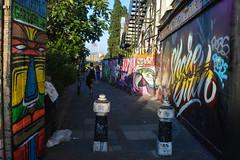 LondonP6-0632 (Francinettemba) Tags: tags colors brickelane london