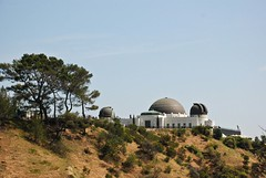 Griffith Observatory (smilingchris1405) Tags: california usa america los angeles united observatory states griffith observatorium