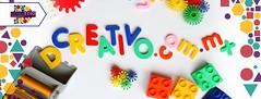 DCreativo (Arlu_) Tags: juguete fotografadeproducto producto estudio