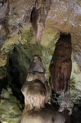 grotte di S.Angelo(CassanoJonico)_2016_011