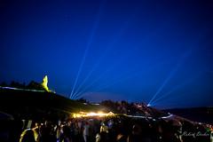 DSCF1905 (robd85) Tags: leuchtender weinberg weinstadt stuttgart fuji fujix samyang walimex 12mm f20