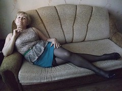 image (Candy mature) Tags: mature sexy russian