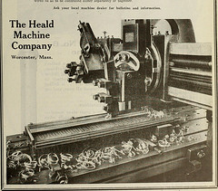 "Image from web page 32 of ""Canadian machinery and metalworking (January-June 1919)"" (1919) (Precision Machining China Manufacturer) Tags: 1919 canadian from image januaryjune machinery metalworking page"