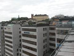 20160908_082317 (Gustav Svrd) Tags: slussen stockholm construction nya