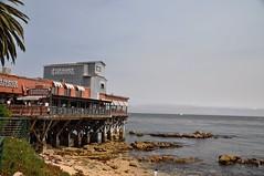 Monterey (crwilliams) Tags: monterey california montereycounty unitedstates