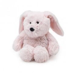 WARMIES JR BUNNY (MyNaturesEmporium) Tags: warmie flaxseed lavendar plush childrens