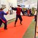 DTC_Expo_Brignoles13