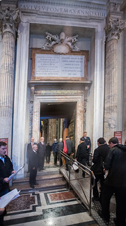 161007_GC36_VATICAN_Morning_Mass_IE-67