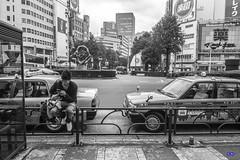 IMG_2475 (Rj Wu) Tags:      japan tokyo ikebukuro
