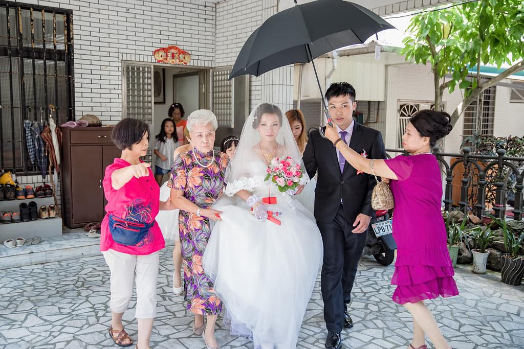 臻愛婚宴會館,台北婚攝,牡丹廳,婚攝,建鋼&玉琪149